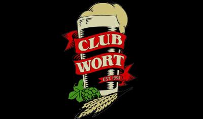 Club Wort